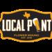 Local Pint – Now Hiring!