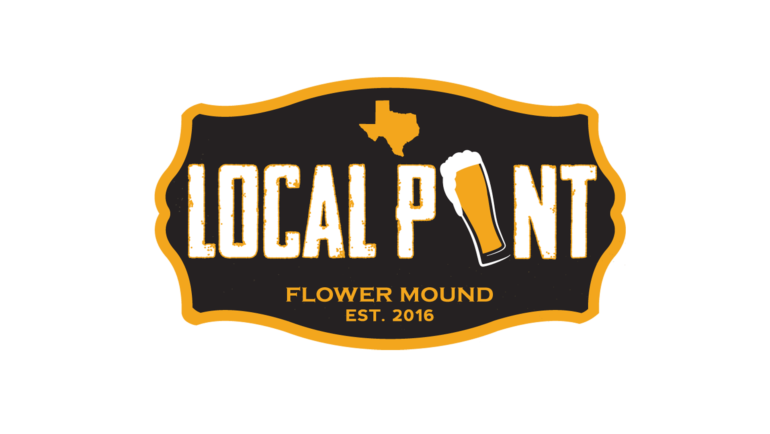 Local Pint – Now Hiring!